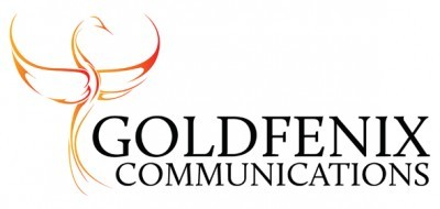 GoldFenix Communications